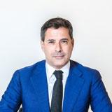 Gian Luca Pellegrini